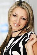 Ukrainian girl Tatiana,30 years old with brown eyes and light brown hair.