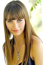 Ukrainian girl Nataliya,28 years old with brown eyes and dark brown hair.