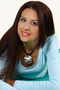 Ukrainian girl Alesya,32 years old with brown eyes and dark brown hair.