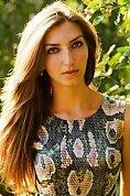 Ukrainian girl Irina,22 years old with green eyes and blonde hair.