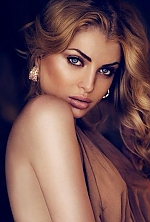 Russian girl Sofia,23 years old with blue eyes and blonde hair.