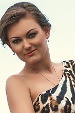 Ukrainian girl Irochka,25 years old with green eyes and light brown hair.