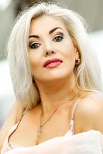 girl Nataliya, years old with  eyes and  hair.
