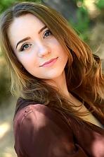 Ukrainian girl Inga,20 years old with grey eyes and blonde hair.