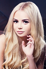 girl Elizaveta,20 years old with  eyes and  hair.