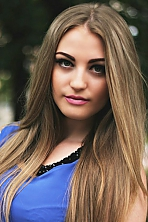 girl Valeriya, years old with  eyes and  hair.