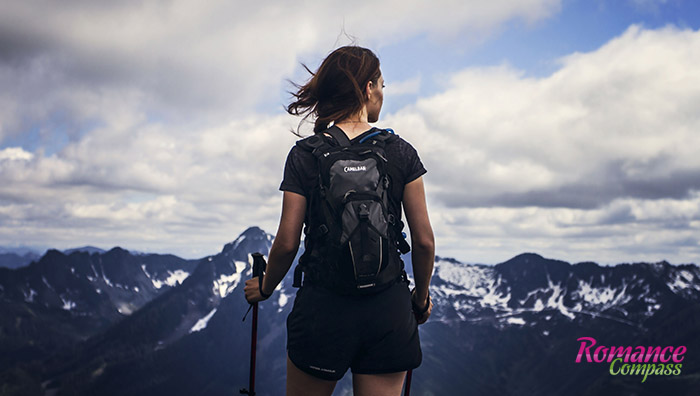 dating sites for hikers