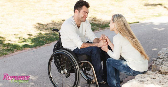 disabled singles dating