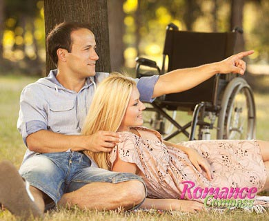 dating sites for disabled people