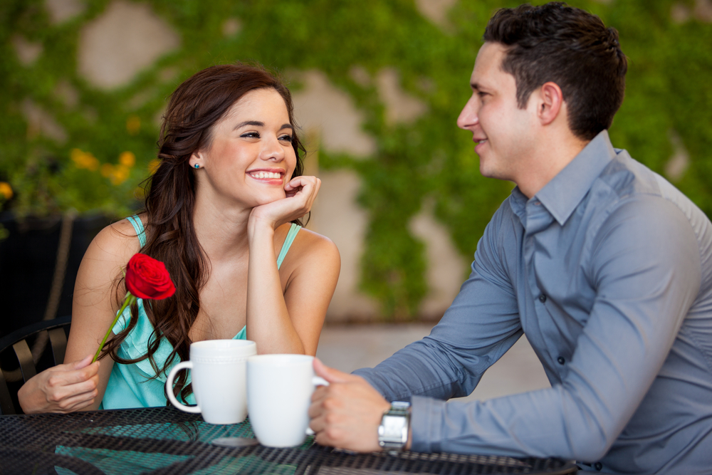 Essential Tips for Meeting Up again after a First Date