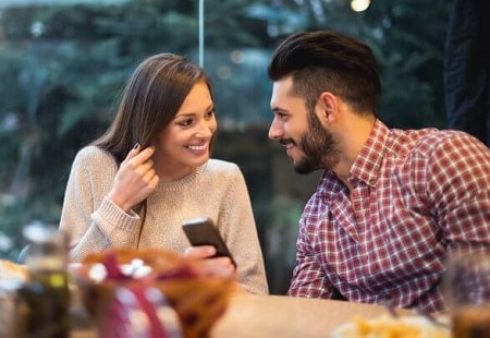 tips for dating single dads​