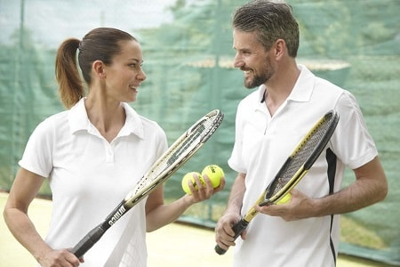 tennis_couples