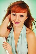 Irishka dating profile, photo, chat, video