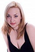 Sanja dating profile, photo, chat, video