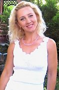 Zhanna dating profile, photo, chat, video