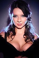 Olechka dating profile, photo, chat, video