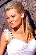 Alexxa dating profile, photo, chat, video