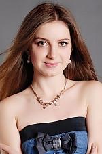 Ksenia dating profile, photo, chat, video
