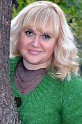 Viktorija dating profile, photo, chat, video