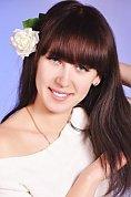 Yulchik dating profile, photo, chat, video