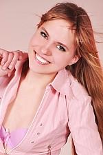 Nastena dating profile, photo, chat, video