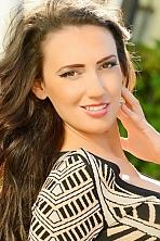 Yaroslava dating profile, photo, chat, video