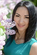 Elzara dating profile, photo, chat, video