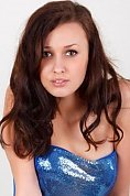 Veronica dating profile, photo, chat, video
