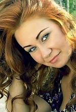 girl Victoriya, years old with  eyes and  hair.