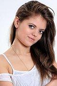 Lillian dating profile, photo, chat, video