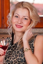 Vlada dating profile, photo, chat, video