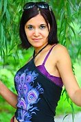 Luba dating profile, photo, chat, video