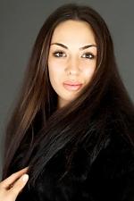 Julia dating profile, photo, chat, video