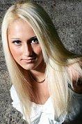 girl Tatyana, years old with  eyes and  hair.