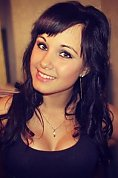 Vladislava dating profile, photo, chat, video