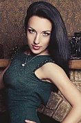 Galia dating profile, photo, chat, video