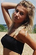 Alexandra dating profile, photo, chat, video