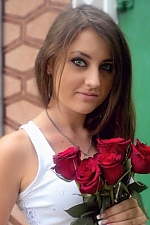 Snezhana dating profile, photo, chat, video