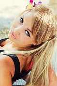 Katerina dating profile, photo, chat, video