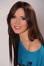 Juliana dating profile, photo, chat, video