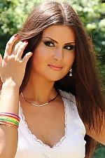 Lubov dating profile, photo, chat, video