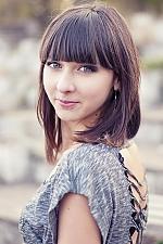 Elizabeth dating profile, photo, chat, video
