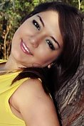 Esmira dating profile, photo, chat, video