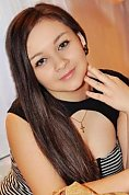 Nataly dating profile, photo, chat, video