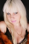 Inna dating profile, photo, chat, video