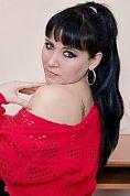 Nata dating profile, photo, chat, video