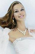 Vasilisa dating profile, photo, chat, video
