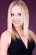 Diana dating profile, photo, chat, video
