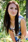 Vita dating profile, photo, chat, video