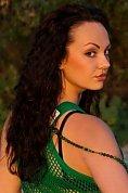 Ilona dating profile, photo, chat, video